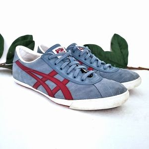 Onitsuka Tiger by Asics Rotation 77 Sneakers
